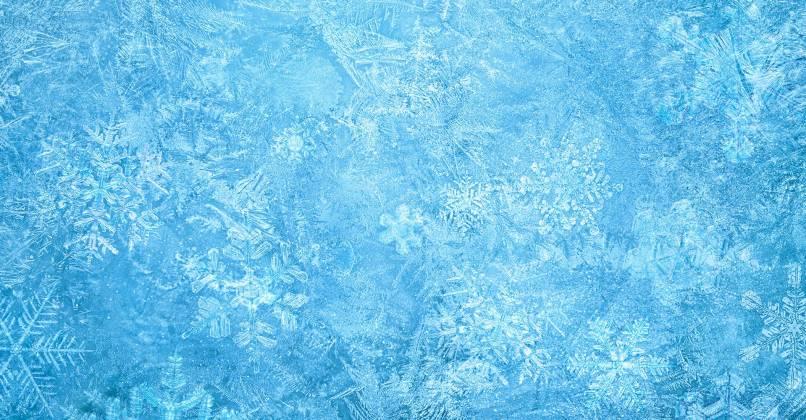 background-frozen-20 Texturas Frozen