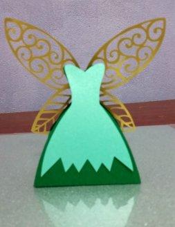 Lembrancinha-Vestido-caixinha-fadinha-molde-06-1 Moldes de Caixinhas Vestido - Princesas, Fadas, Noivas e Debutantes