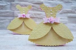 Lembrancinha-Vestido-caixinha-princesa-festas-07-1 Moldes de Caixinhas Vestido - Princesas, Fadas, Noivas e Debutantes