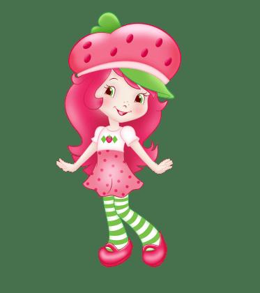 nova-moranguinho-new-strawberry-shortcake-07 Imagens da Nova Moranguinho