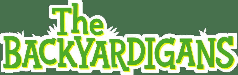 Backyardigans-Logo-Fundo-Escuro Logo - Backyardigans