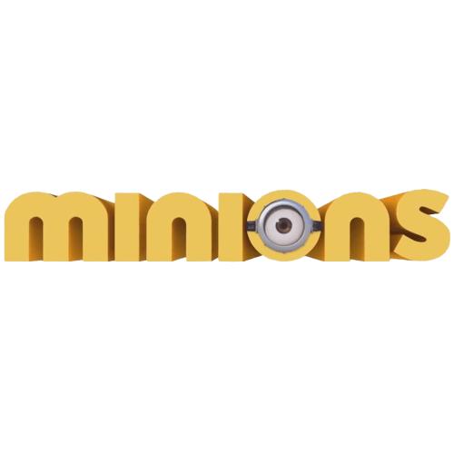 Imagem-Destacada-Minions-Logo