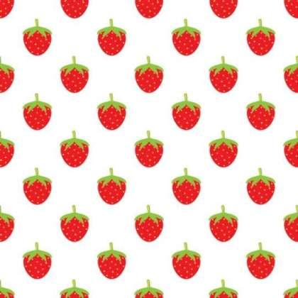 background-strawberry-shortcake-Textura-moranguinho-06 Texturas da Moranguinho