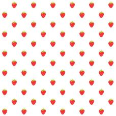 background-strawberry-shortcake-Textura-moranguinho-07 Texturas da Moranguinho