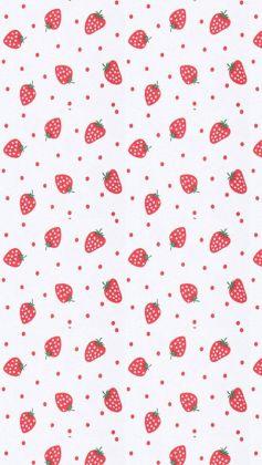 background-strawberry-shortcake-Textura-moranguinho-10 Texturas da Moranguinho