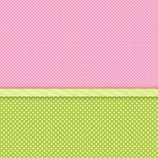 background-strawberry-shortcake-Textura-moranguinho-22 Texturas da Moranguinho