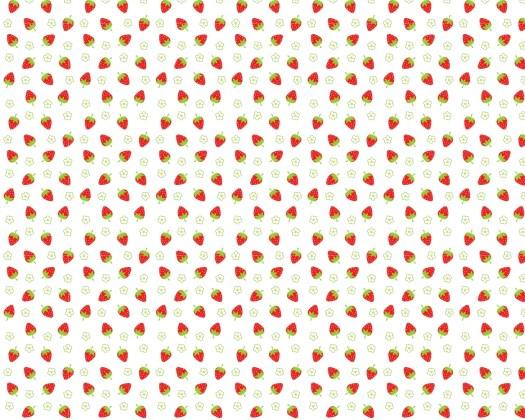 background-strawberry-shortcake-Textura-moranguinho-23 Texturas da Moranguinho