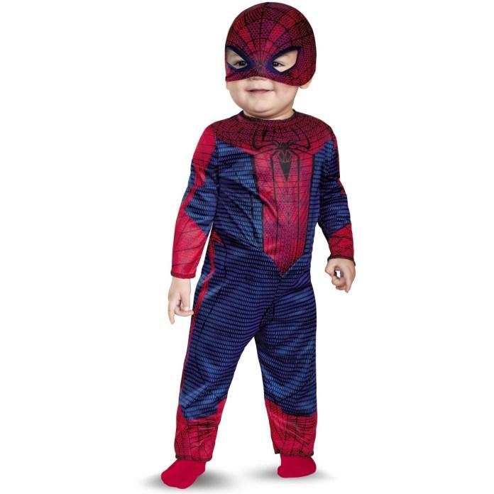 spider_baby__25055 Homem Aranha Festa infantil