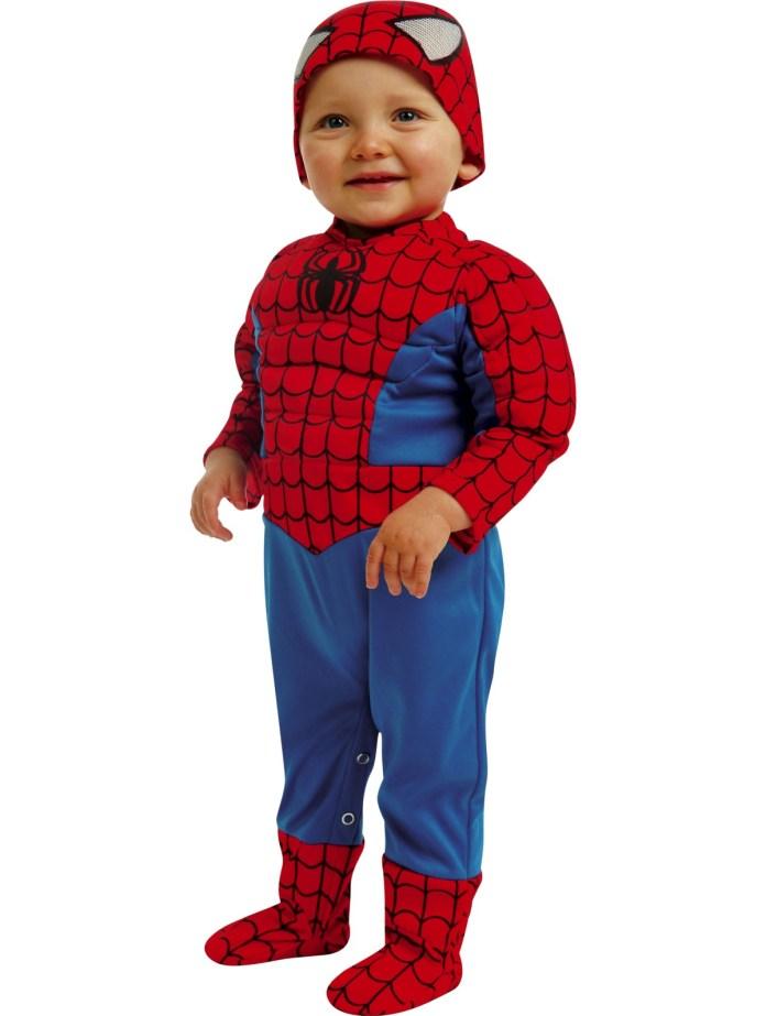spiderman Homem Aranha Festa infantil