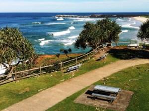 Roadtrip Sydney a Gold Coast – Dias 7, 8 e 9