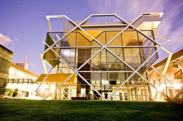 S7 Study e Curtin University oferecem bolsas de estudos para MBA na Austrália