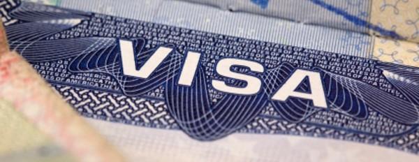 Tipos de visto para o seu intercâmbio nos Estados Unidos