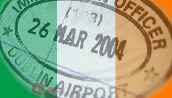 Tipos de visto para o seu intercâmbio na Irlanda