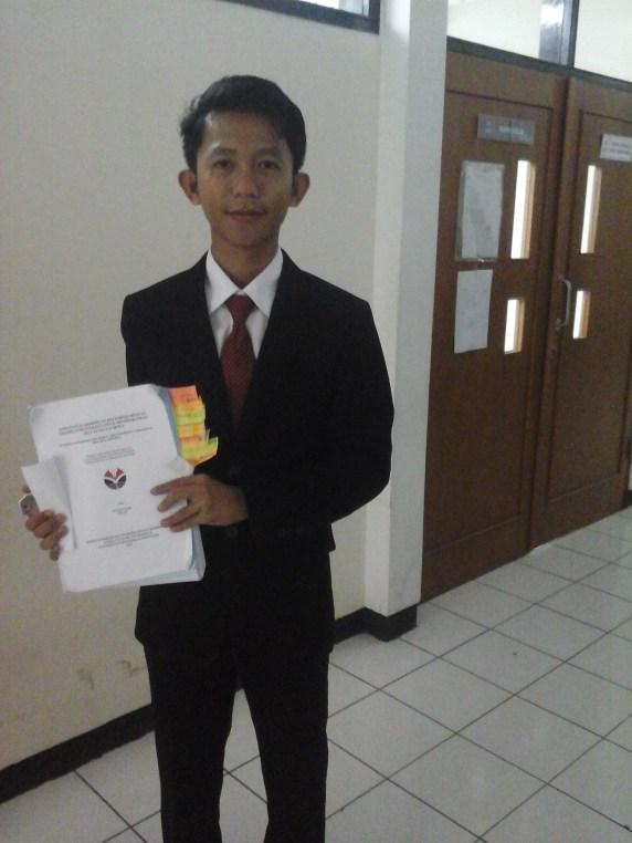 20131220_150644