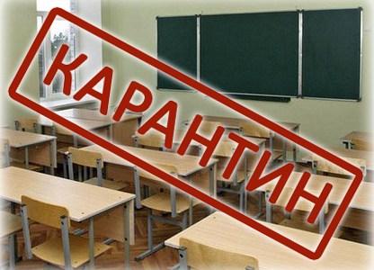 """Финал """"Школьной баскетбольной лиги"""" перенесен"""