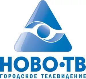 НБЛ на «Ново-ТВ»