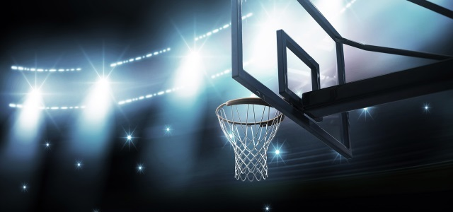 Судейская по школьной баскетбольной лиге 2004-2007 г.р.