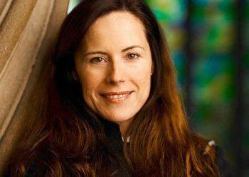 Yolanda Mora - Consultora de Empresa Familiar