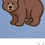 2019.11.4 沼前岬で熊が出たとの情報です。