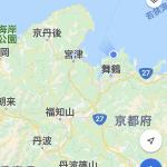 四国遠征1日目20191229