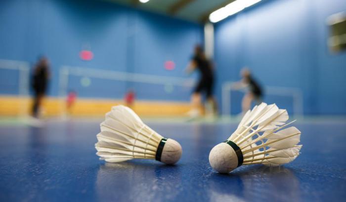 a tollaslabda előnyös a fogyásban