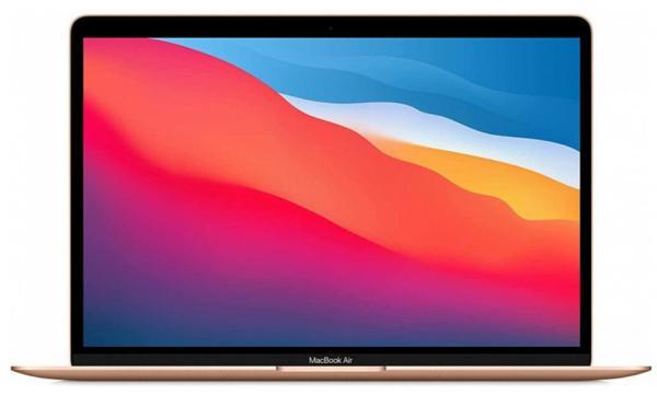 Пользователи компьютеров Apple Mac на процессоре M1 ...