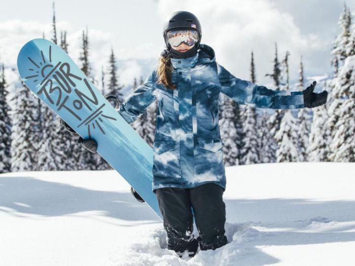 Чем полезен лыжный спорт для здоровья и что лучше лыжи или сноуборд