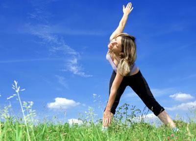 Что подразумевается под здоровым образом жизни? Что надо понимать под здоровым образом жизни.