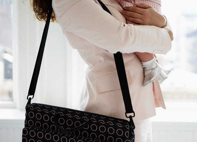 При ликвидации организации беременную. Законодательные особенности увольнения беременной при ликвидации организации до декретного отпуска: нюансы процедуры расчета