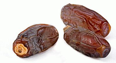 Сколько весит 1 финик сушеный с косточкой. Финики: калорийность и БЖУ, польза и вред при похудении