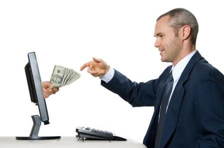 Így veszít pénzt lekötött betéttel és pénzpiaci alappal - Inwestblog