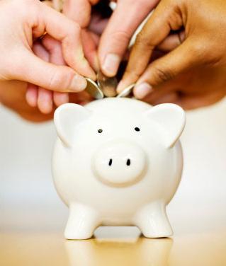 hogyan lehet gyorsan pénzt keresni a webmoney on