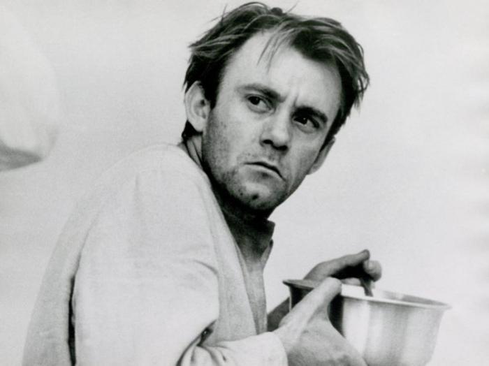Валерий Носик - фильмы с его участием, биография и личная ...