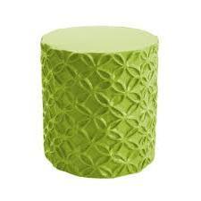 Зеленый цвет кала у взрослого: причины и лечение