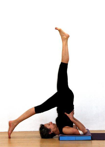 Yoga din varice descarcă