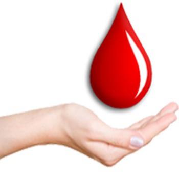 Анализ на кислотность крови как называется. Что такое анализ на ph крови. Определение лакмусовой бумагой
