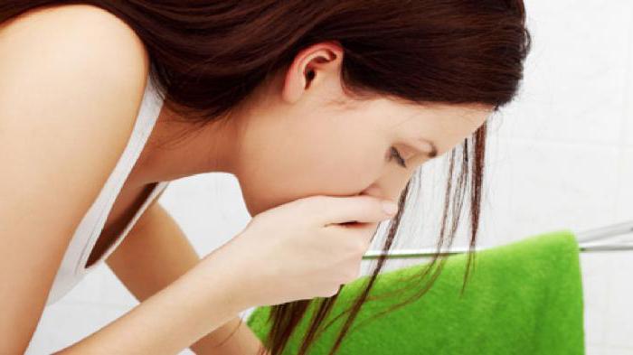 Лактозонегативная кишечная палочка: лечение, диагностика, симптомы
