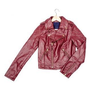 Как погладить куртку секреты хозяек любящих свою одежду