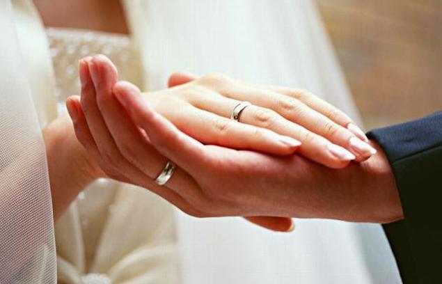 К чему снится держаться за руку с мужчиной или женщиной