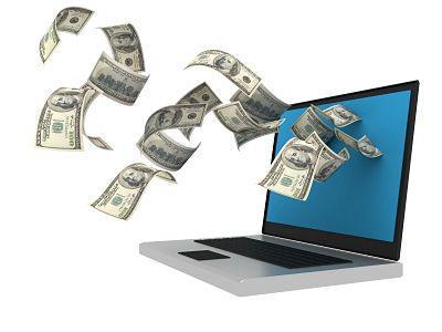 utilizați internetul și câștigați bani cumpărați vindeți și tranzacționați criptomonede arbitraj cripta trader ico