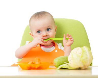Ζάχαρη μωρό χρονολόγηση