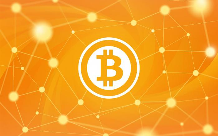 a bitcoinok bevételeinek listája