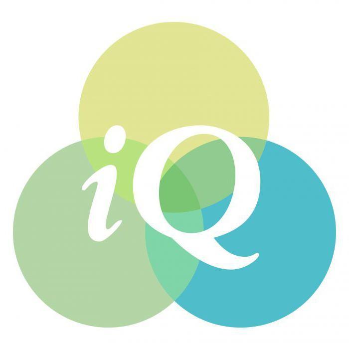 az online keresetekről 2020 az iq opció bináris opcióinak mutatói