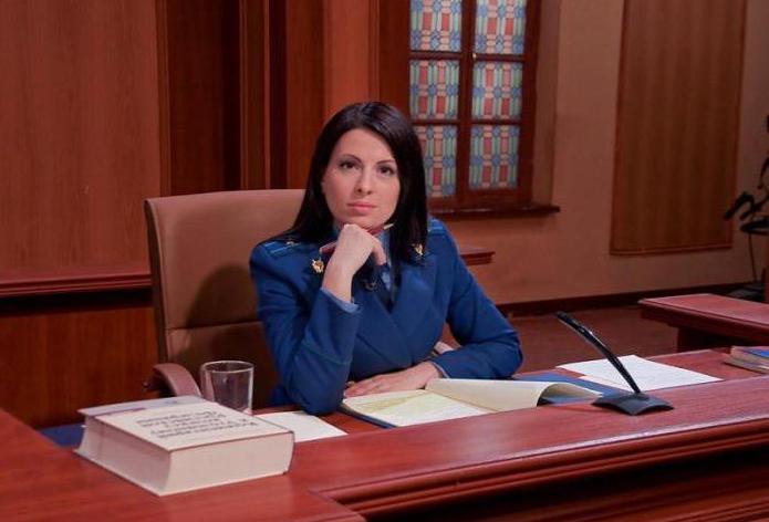Работа для девушки в прокуратуре можно ли работать веб моделью с телефона