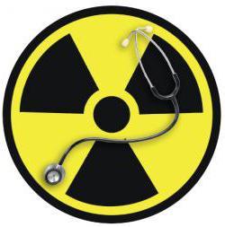Что сильнее химия терапия или лучевая терапия — АНТИ-РАК