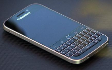 """Что такое """"Блэкберри""""? Мобильные телефоны BlackBerry ..."""
