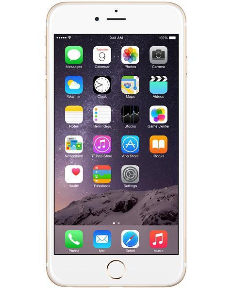 IPhone 6-да модем режимі бар ма?
