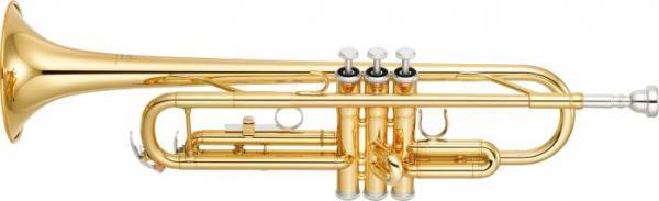 Труба (музыкальный инструмент): виды, фото