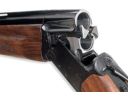Охотничьи ружья ИЖ 27М цены фото характеристики и отзывы