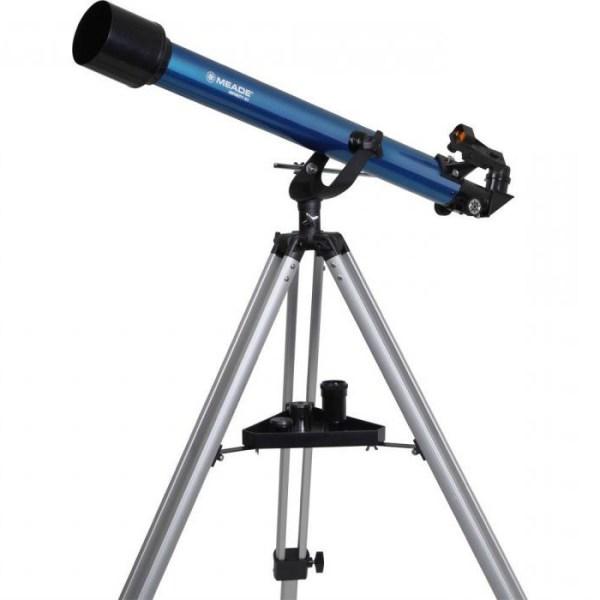 Телескопы для любителей астрономии как выбрать Смотрим